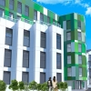 Hollingdean Road - Student Residential - Brighton